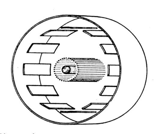 Proceedings Of The I